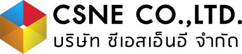 CSNE.CO.TH
